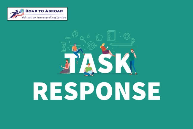 Top 5 Mistakes in Task Response